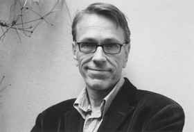 Christer Isaksson