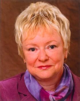 Elisabeth Cleve