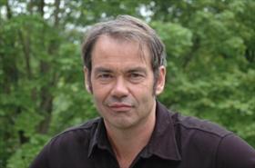 Petter Karlsson