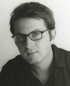David Wolstencroft