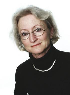 Gisela van der Ster