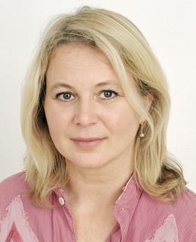 Helena von Zweigbergk