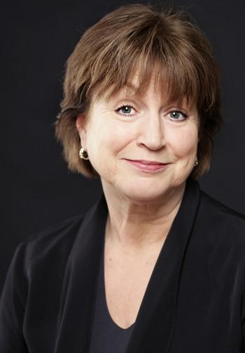 Monica Stein