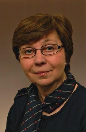 Eva Bexell