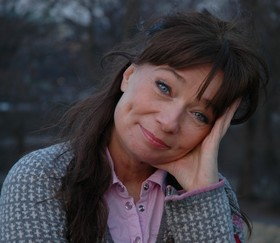 Eva Funck