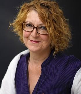 Magda Korotynska