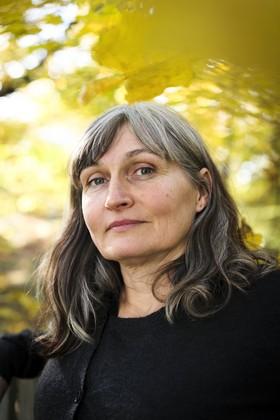 Anna Höglund