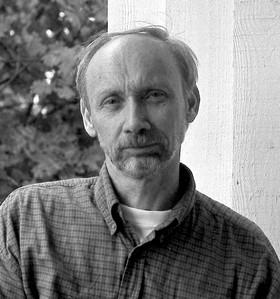 Leif E. Eriksson