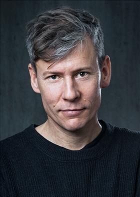 Andreas Norman