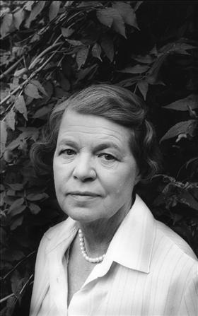Ingrid Arvidsson