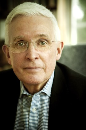 Åke Holmquist