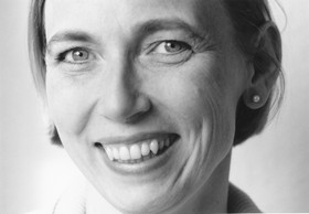 Helena Dahlbäck