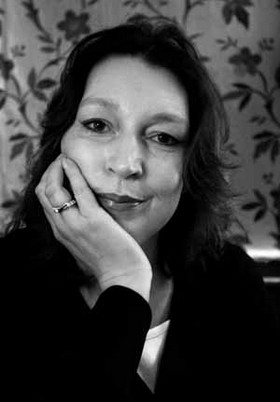 Signe Maria Bengtsson