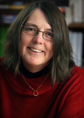 Elvira Birgitta Holm