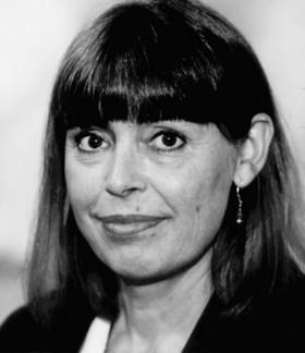 Agneta Pleijel