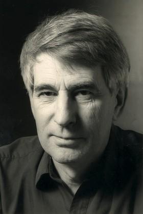 Karl Erik Lagerlöf