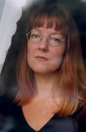 Pia Paulina Nykänen