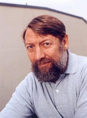 Stéphane Courtois
