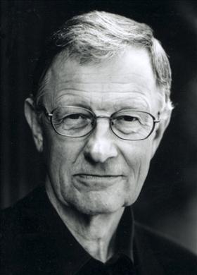 Jan Olov Ullén