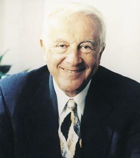 Robert C. Atkins