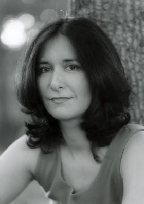 Katie Estill