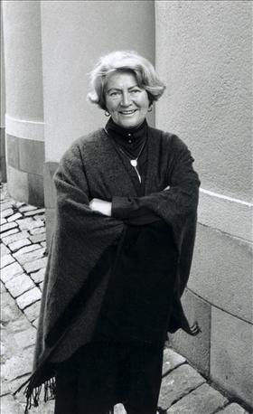 Ania Monahof