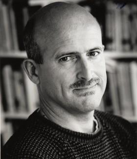 René Vázquez Díaz