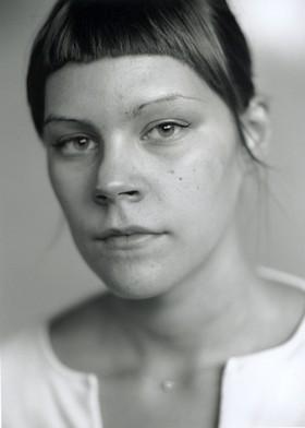 Kristina Ersson
