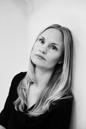 Malin Mendel Westberg