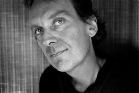 Lars Hagström
