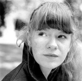 Sofia Stenström