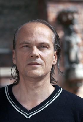 Håkan Sandell