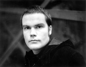 Anders Rayner
