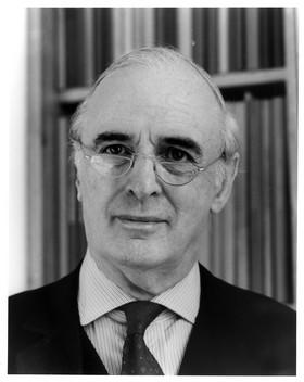 Thomas Stuttaford