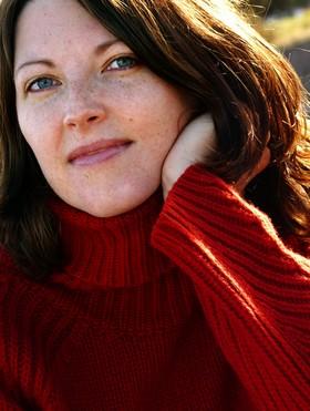 Katarina Danielsson