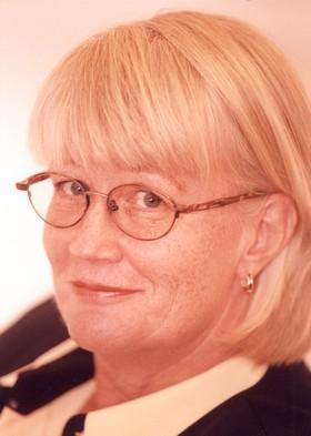 Helén Kinnman
