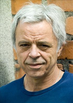 Douglas Foley