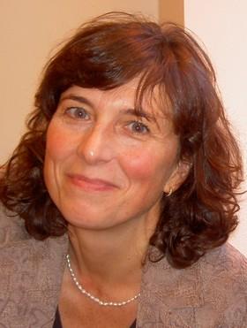 Monika Thormann