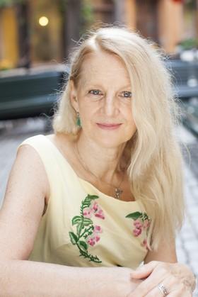 Gudrun Wessnert