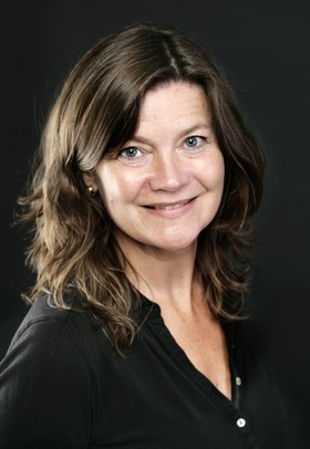 Charlotte Werner