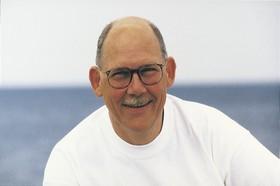 Bengt Jacobsson