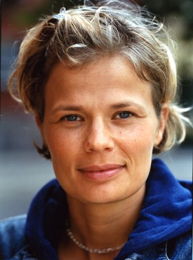 Jonna Nordenskiöld
