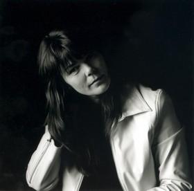Lina Erkelius