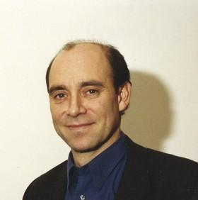 Ralph Nisell