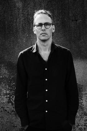 Niclas Nilsson