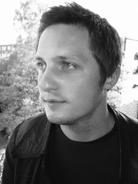 Morten N Pedersen