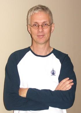 Anders Falkirk