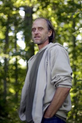 Lennart Göth
