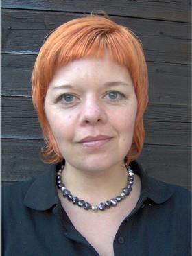 Heléne Gylter