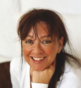 Ann-Christine Bärnsten
